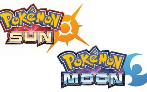 Pokemon Sun and Moon game review