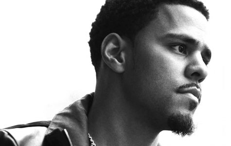 "Music Review: J Cole's new album ""4 Your Eyez Only"""